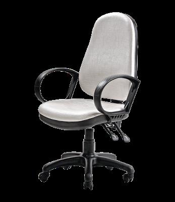 çalışma koltuğu,personel koltuğu,ofis koltuğu,bilgisayar koltuğu,iş güvenliği,şantiye koltuğu