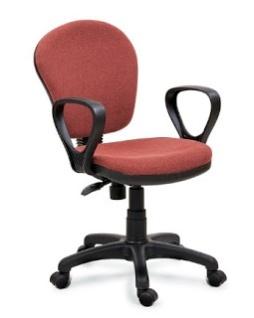 öğrenci sandalyesi,bilgisayar koltuğu,pc koltuğu,çalışma koltuğu,personel koltuğu,ofis koltuk