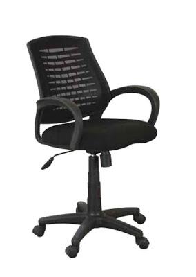 personel koltuğu,fileli koltuk,çalışma koltuğu,ofis koltuk
