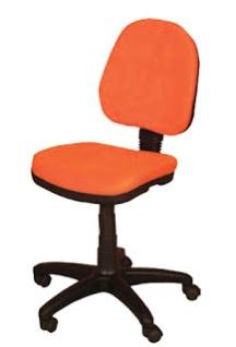 öğrenci sandalyesi,öğrenci koltuğu,ekonomik sandalye,