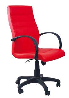 çalışma koltuğu,personel koltuğu,ofis koltuk,bilgisayar koltuğu,ergonomik