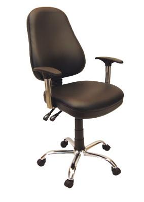 şantiye koltuğu,şantiye sandalyesi,bilgisayar koltuğu,pc koltuğu,öğrenci sandalyesi,iş güvenliği
