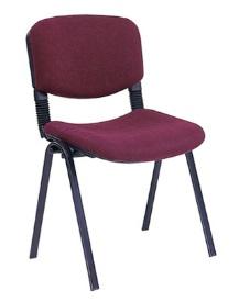 form sandalye,ekonomik,ucuz,form bekleme,şantiye koltuğu,şantiye sandalyesi