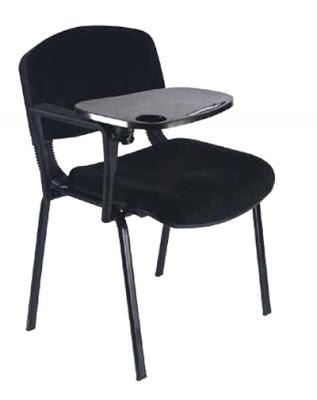 form sandalye,katlanır kollu,metal